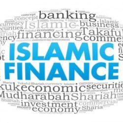 Эволюция Исламских Финансов