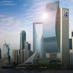 Как выбирать Банки в ОАЭ