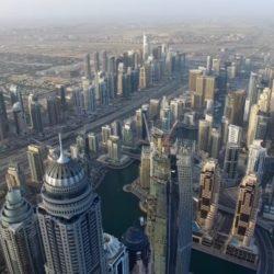 Где лучше открыть компанию в ОАЭ