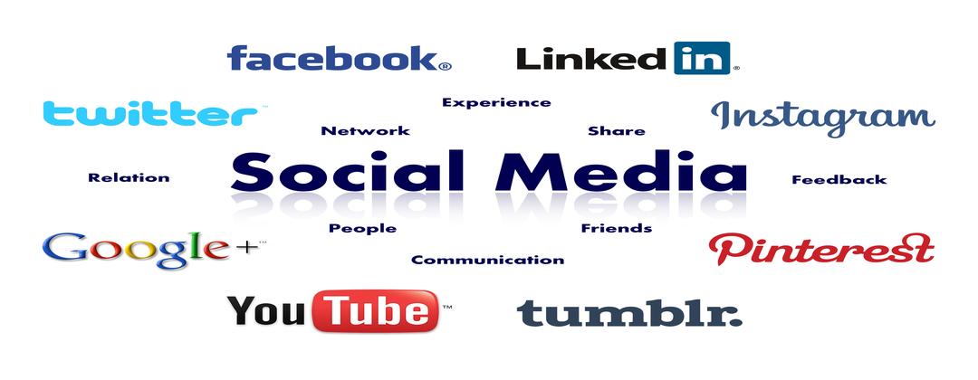 Social Media Консалтинг