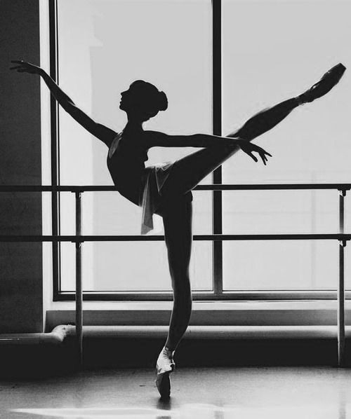 bampw-ballerina-beautiful-black-and-white-Favim.com-2037429