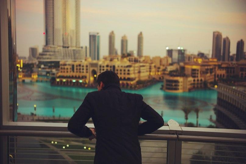 Регистрация офиса в ОАЭ