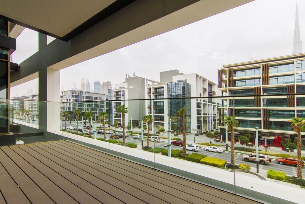 Арендаторы могут сдавать дома гостям Дубая!!!
